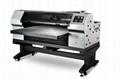 參考價 平板數碼打印機