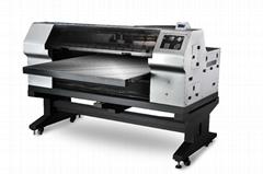 参考价 平板数码打印机
