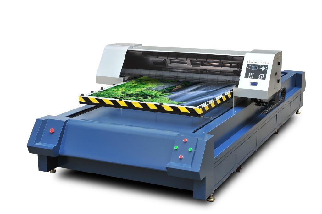 參考價 平板數碼打印機 2