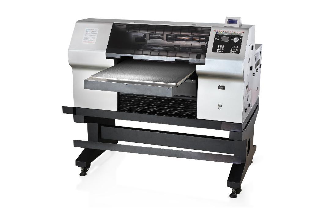 參考價 平板數碼打印機 3