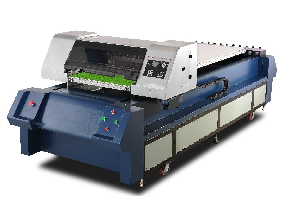 參考價 平板數碼打印機 4