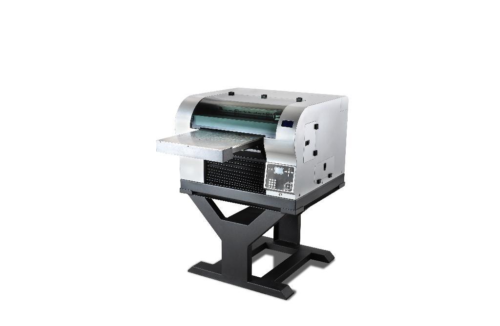參考價 平板數碼打印機 5