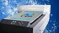 深色布料數碼噴墨打印機