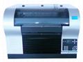 愛普生  打印機 4