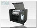 禮品數碼印刷機