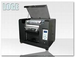 礼品数码印刷机