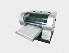陶瓷彩色印刷机