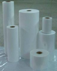biodegradable strink wrap film