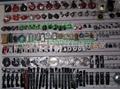 北京供应各种园林机械配件