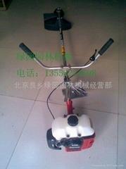 良乡小松割灌机BC4302