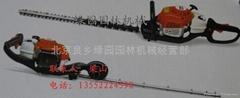 北京供应斯蒂尔绿篱修剪机