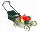 北京供應斯蒂爾綠籬修剪機 3