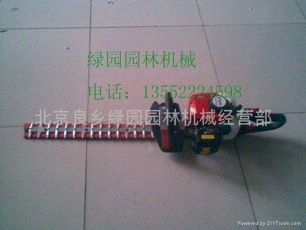 供应斯蒂尔割灌机FS120 4