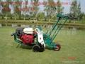 供应起草皮移植机
