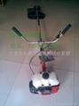 供應起草皮移植機 3