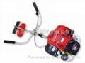 供应共立喷雾喷粉机 5