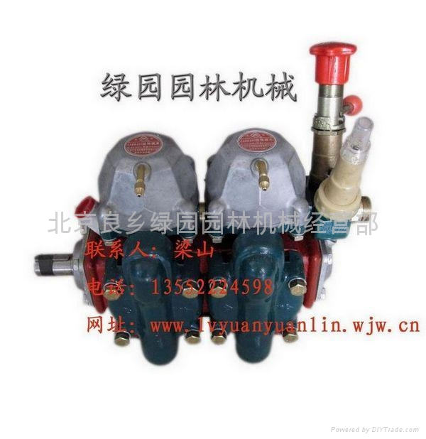 供应金蜂隔膜泵480 1