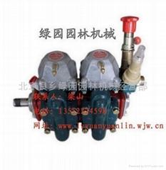 供應金蜂隔膜泵480