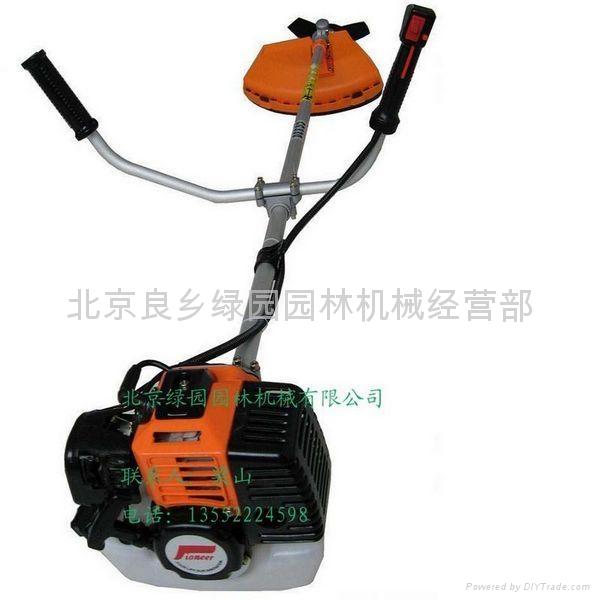 供应金蜂隔膜泵480 2