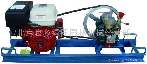 供应金蜂隔膜泵480 3