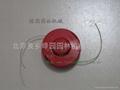 供应金蜂隔膜泵480 5