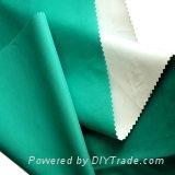 unbrella  fabric..