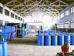 湖南長沙供應水玻璃