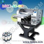 金属打印机