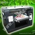 瓷器打印机