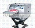 礼品印花机