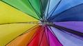 彩虹伞 3