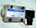 CS-IV 差壓發訊器