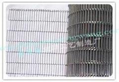 優質不鏽鋼輸送網帶