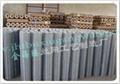 供應優質不鏽鋼電焊網