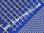優質不鏽鋼方孔網 1