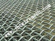 優質不鏽鋼方孔網 2