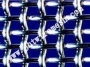 優質不鏽鋼方孔網 3