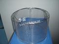 不鏽鋼網筐網籃