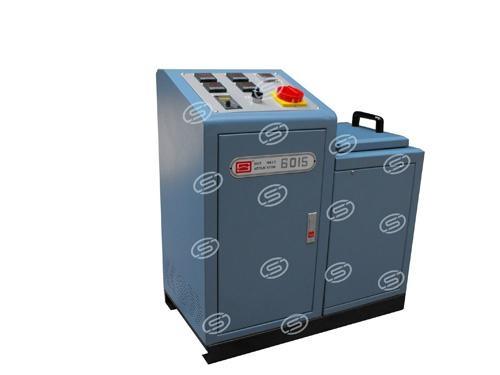 贵州15公斤热熔胶机 1