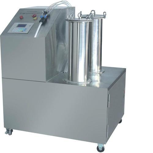 香港双液型液体吐出控制机 1