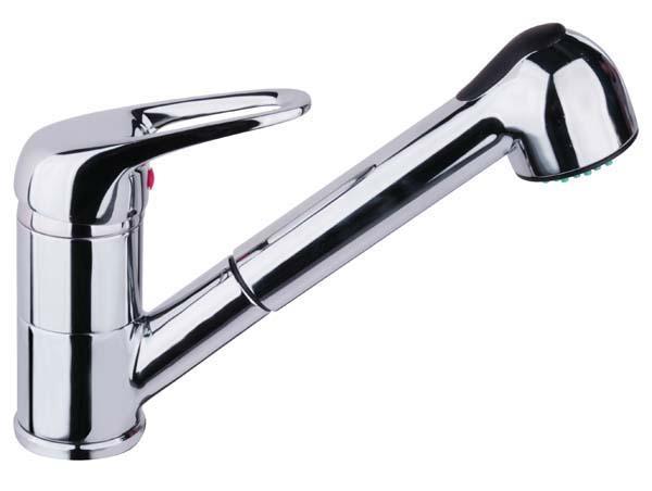 basin faucet 2