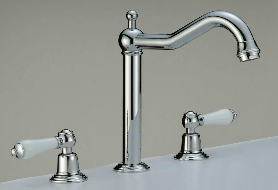 basin faucet 4