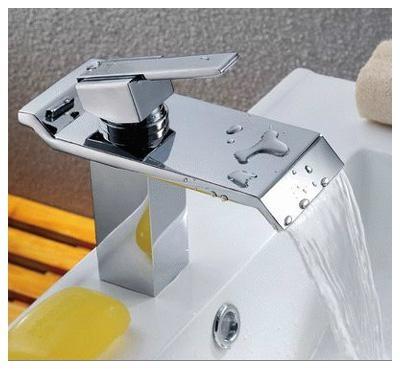 basin faucet 5