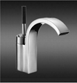 waterfall faucet 1