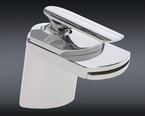 waterfall faucet 2