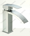 waterfall faucet 4