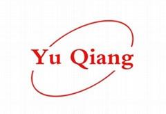 Wenzhou Yuqiang Sanitaryware Co.,LTD
