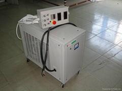 12V24V畜电池充电机