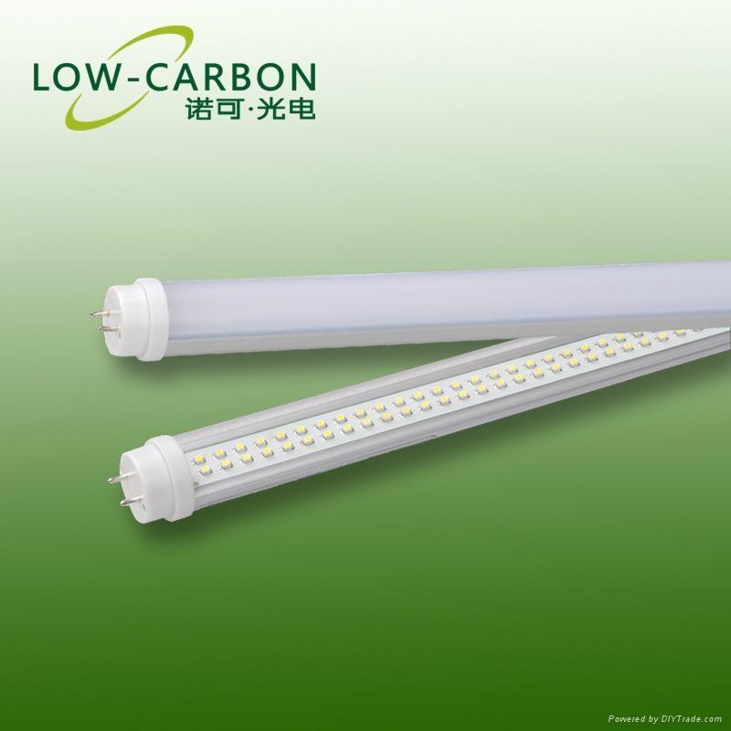 2012新款 3528 LED 日光灯管 2
