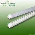 LED 日光灯 16W 120CM  2